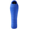 Mountain Equipment W's Glacier SL 400 Sleeping Bag Celestial Blue